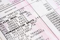 Bulletin de paie simplifié pour les petites entreprises à partir du 1er janvier 2018
