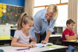 S'inscrire aux concours de recrutement d'enseignants 2020