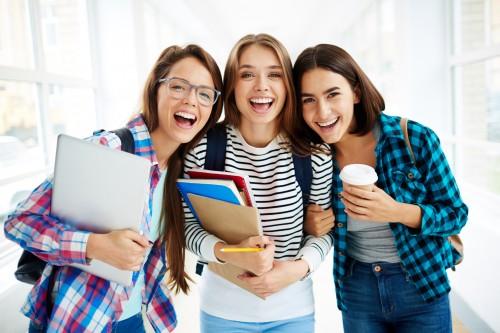 Réforme de la Sécurité sociale étudiante 2018-2019
