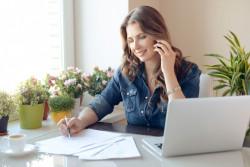 Exonération des charges pour les auto-entrepreneurs réduite