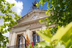 Enregistrer un Pacs s'effectue à la mairie depuis le 1er novembre 2017