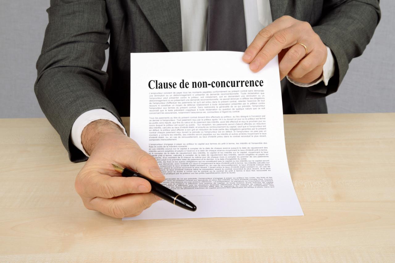 Rupture conventionnelle : La renonciation à la clause de non-concurrence doit être précisément formalisée