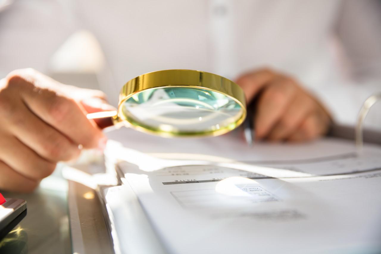 Bénéficiaires du RSA: L'État peut-il accéder à vos comptes bancaires?