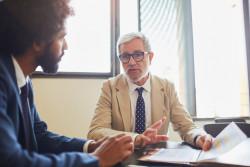 Le banquier qui obéit à son client imprudent est-il fautif?