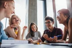 Inscription post bac : le Plan étudiant prévoit la mise en place d'une nouvelle plateforme d'admission aux études supérieures