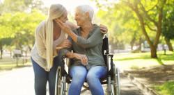 Budget 2020 de la Sécurité sociale : Les principales mesures annoncées