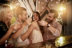 Campagne « Amis aussi la nuit » pour réduire les risques de consommation d'alcool et de cannabis