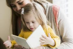 Complément de libre choix du mode de garde : Hausse de 30 % du plafond du CMG pour les parents d'enfants handicapés