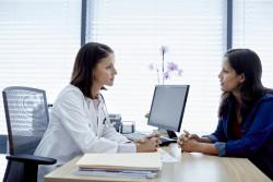 Violences conjugales : Recommandations de la HAS pour aider les médecins à mieux repérer les victimes