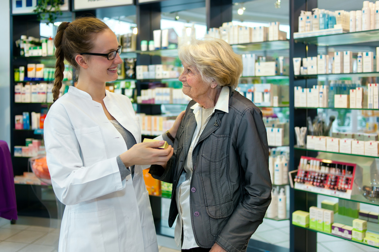 Paracétamol, ibuprofène et aspirine : L'ANSM demande la fin de la vente en libre-service