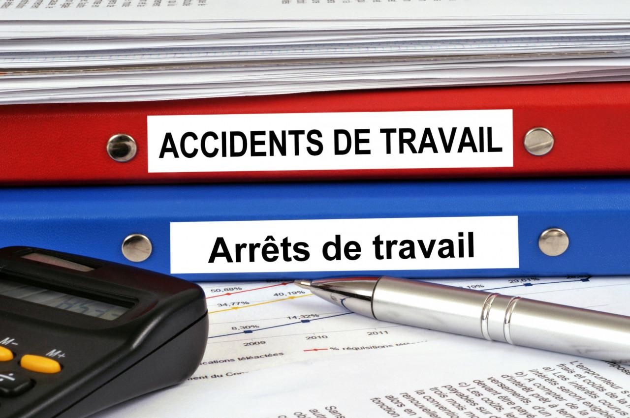 Infarctus d'un salarié : Accident du travail ou cause étrangère?