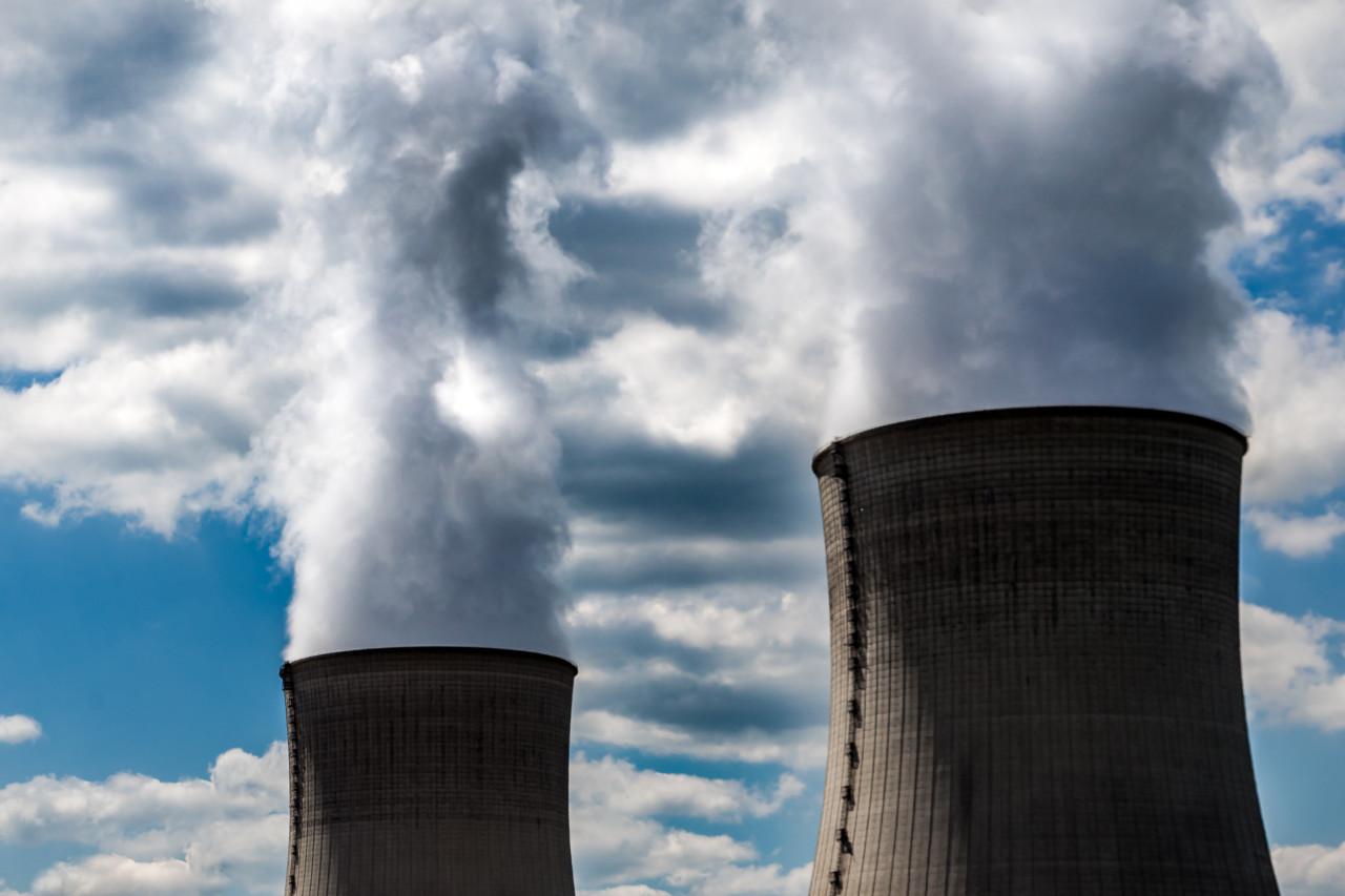 Risque nucléaire : Des comprimés d'iode gratuits pour les riverains des centrales
