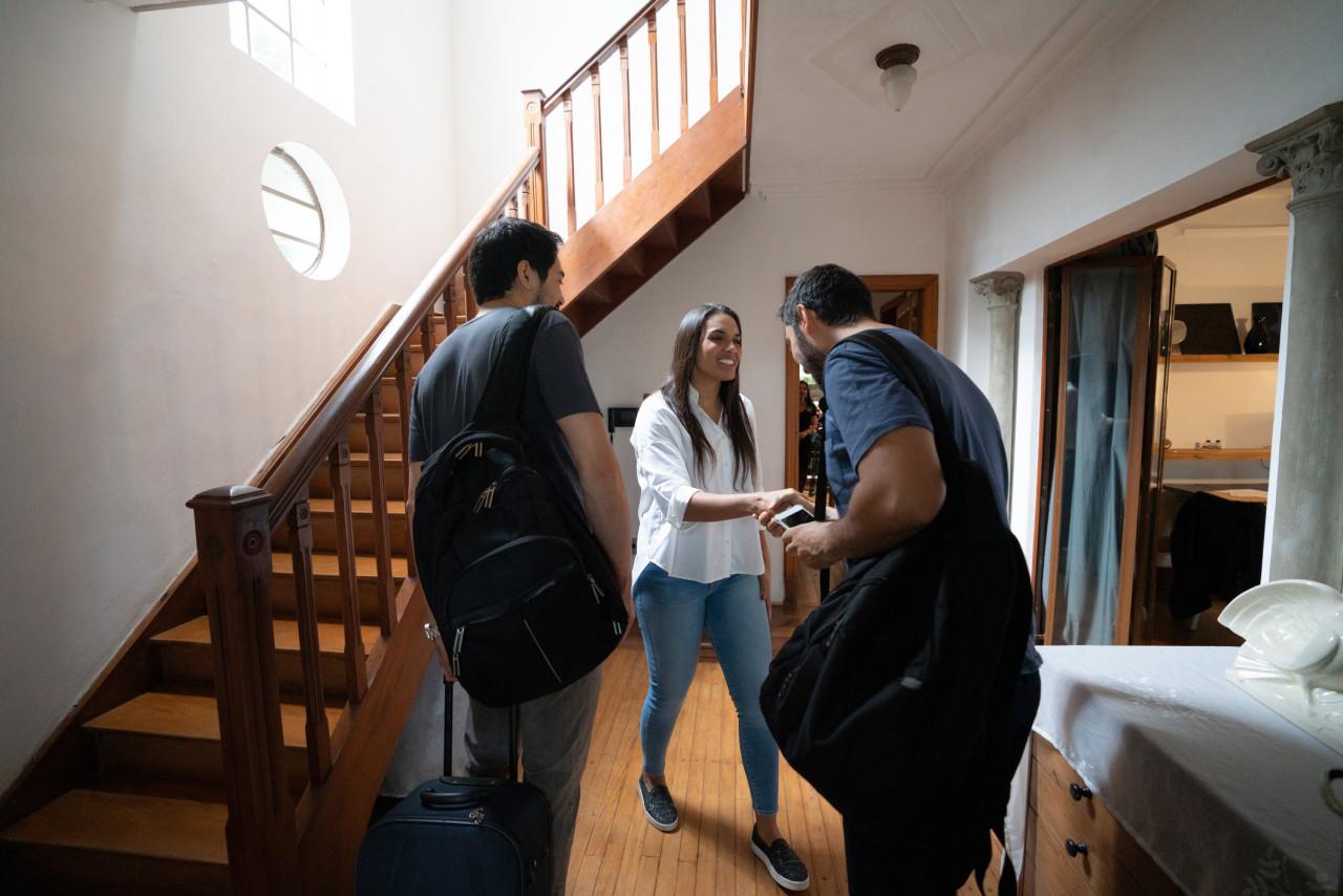 Sous-louer son logement peut être financièrement dangereux