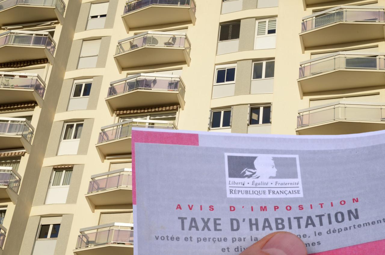 Taxe d'habitation: Quels sont les Français concernés par le remboursement d'un trop-perçu du fisc?