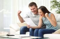 Payer la taxe d'habitation: les exonérations partielles et totales