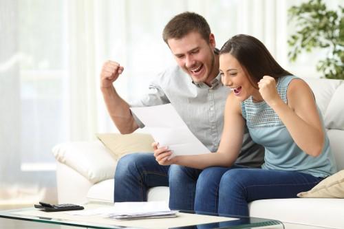 Payer la taxe d'habitation : les exonérations partielles et totales