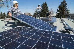 La répression des fraudes veut lutter contre les arnaques à la rénovation énergétique