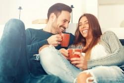 Taxe d'habitation 2018-2020 : réductions et majorations applicables
