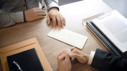 Démission et indemnisation Pôle Emploi : Où en est-on?