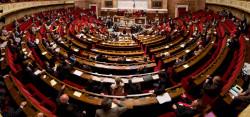 La PMA pour toutes adoptée à l'Assemblée à 359 voix contre 114