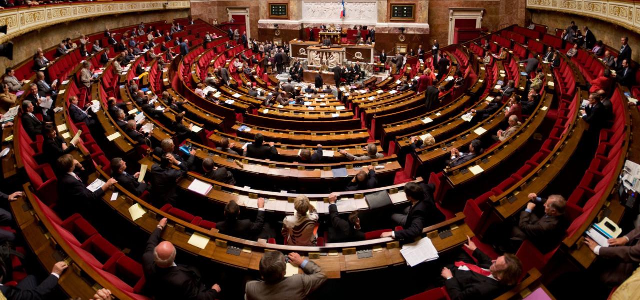 La PMA pour toutes adoptée à l'Assemblée nationale à 359 voix contre 114