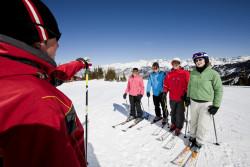 L'encadrant d'une sortie sportive a une obligation de sécurité de moyen à l'égard des participants