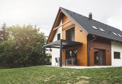 Un propriétaire a 8 jours pour repérer les défauts de construction d'une maison neuve