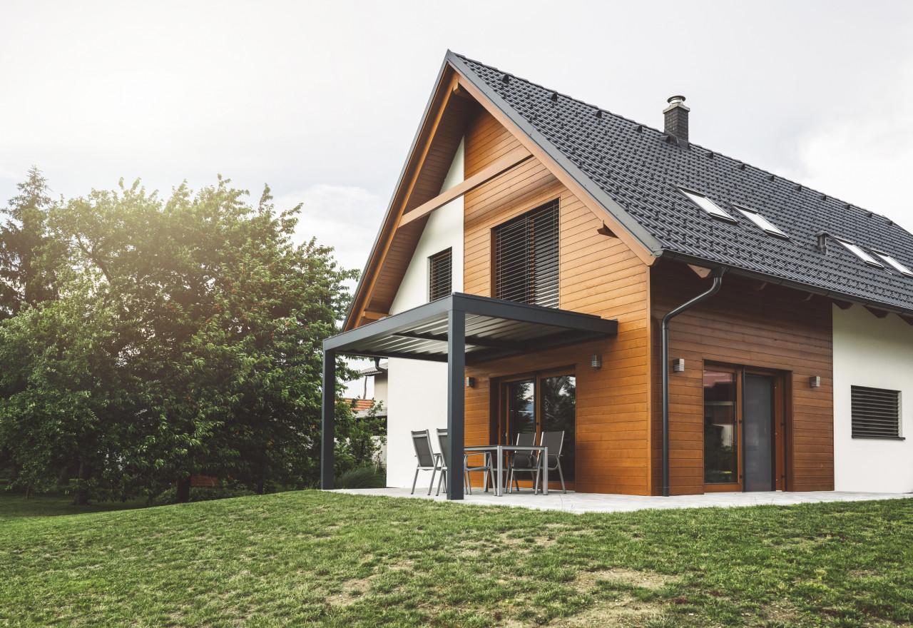 Immobilier neuf: Le client a 8 jours pour repérer les défauts de construction