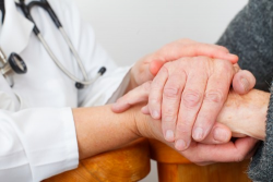 Tarifs des consultations médicales: les nouveaux montants pour les consultations médicales complexes et très complexes depuis le 1er novembre 2017