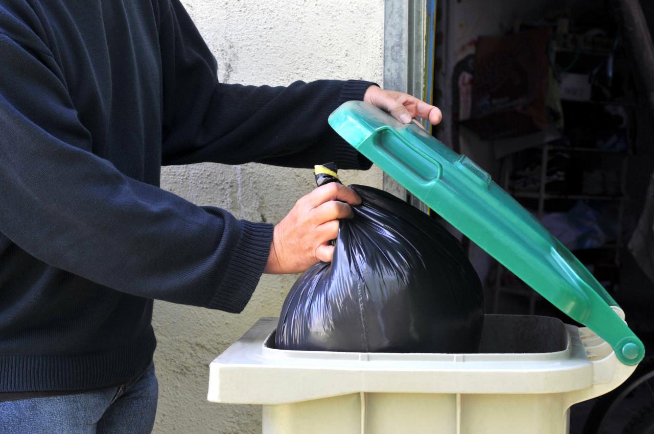 Redevance d'enlèvement des ordures ménagères : La collecte peut ne pas se faire à la porte