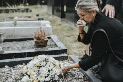 Assurances obsèques : Soyez vigilant