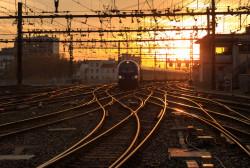 Des TGV de l'axe Atlantique supprimés entre le 30 octobre et le 3 novembre