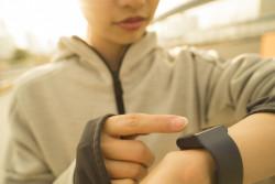 La CNIL alerte sur les risques liés aux montres connectées pour enfants