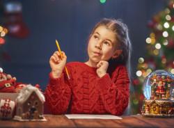 Ouverture du secrétariat du Père Noël du 6 novembre au 17 décembre 2019