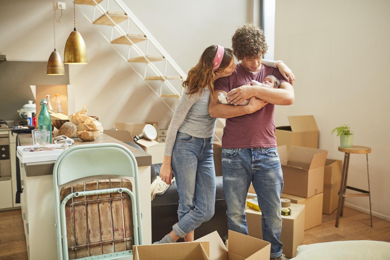 Réforme des APL: Nouvelles règles de calcul des aides personnalisées au logement à partir du 1er janvier 2020