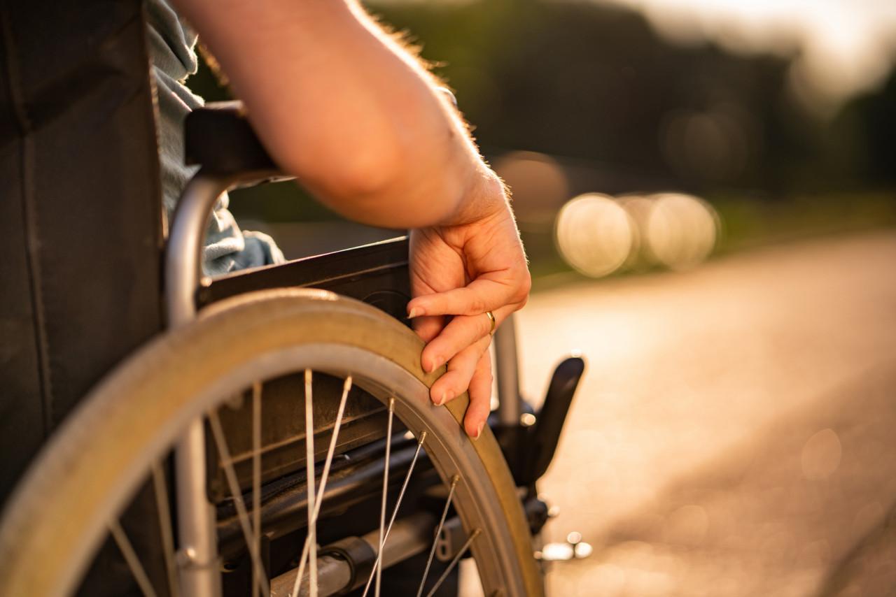 Prestation de compensation du handicap: Les conditions d'accès à la PCH améliorées