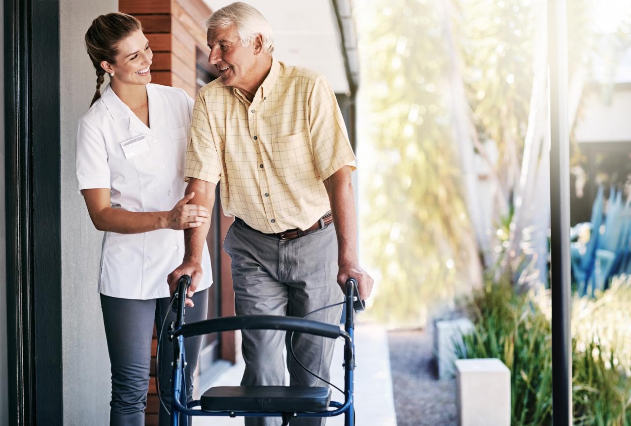 L'Ordre des infirmiers réclame une meilleure reconnaissance de la profession