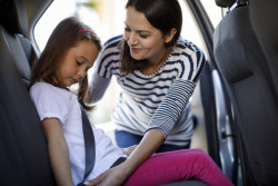 Répartition des frais du droit de visite et d'hébergement entre les parents