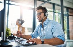 Les règles du démarchage téléphonique en assurance évoluent en juillet 2020