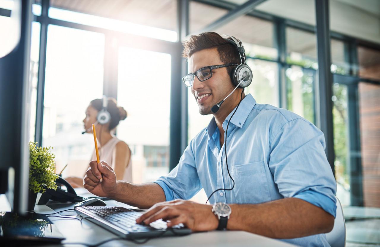 Démarchage téléphonique abusif: ce qui va changer pour vous en mieux