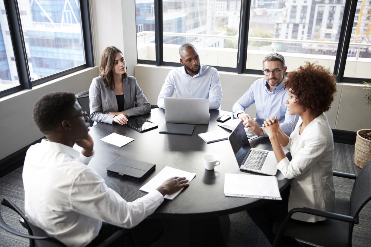 Crédit SCI : Le prêteur n'est pas tenu de mettre en garde les associés non gérants