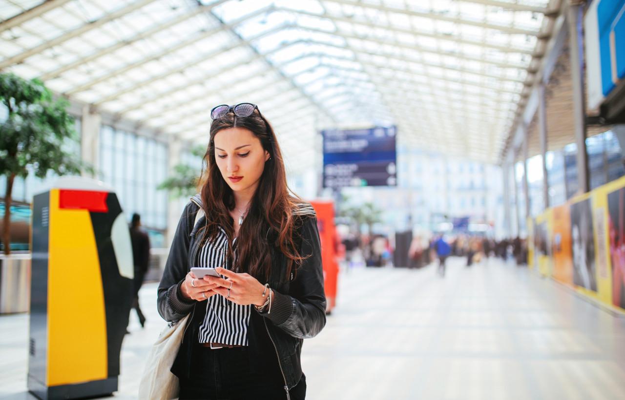 Grève SNCF: La vente des billets suspendue pour les trains du 5 au 8 décembre 2019