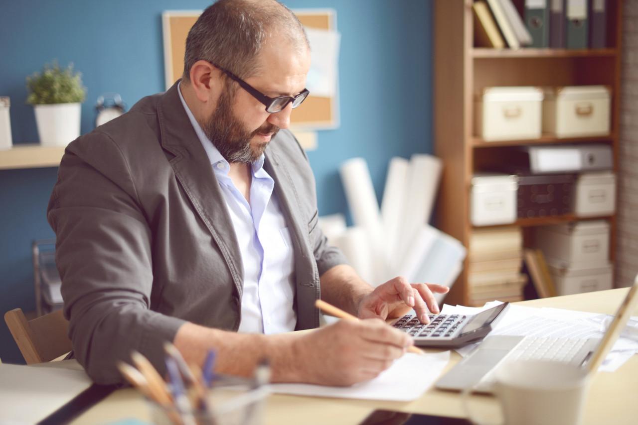 Un patron ne peut pas récupérer l'argent détourné par un salarié en réduisant sa rémunération