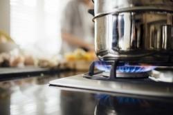 Tarifs règlementés du gaz en hausse au 1er novembre 2017 : quels sont les contrats concernés?