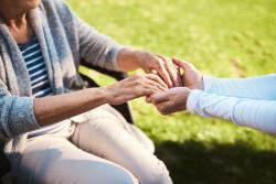 Préjudice économique : L'allocation aux adultes handicapés est prise en compte
