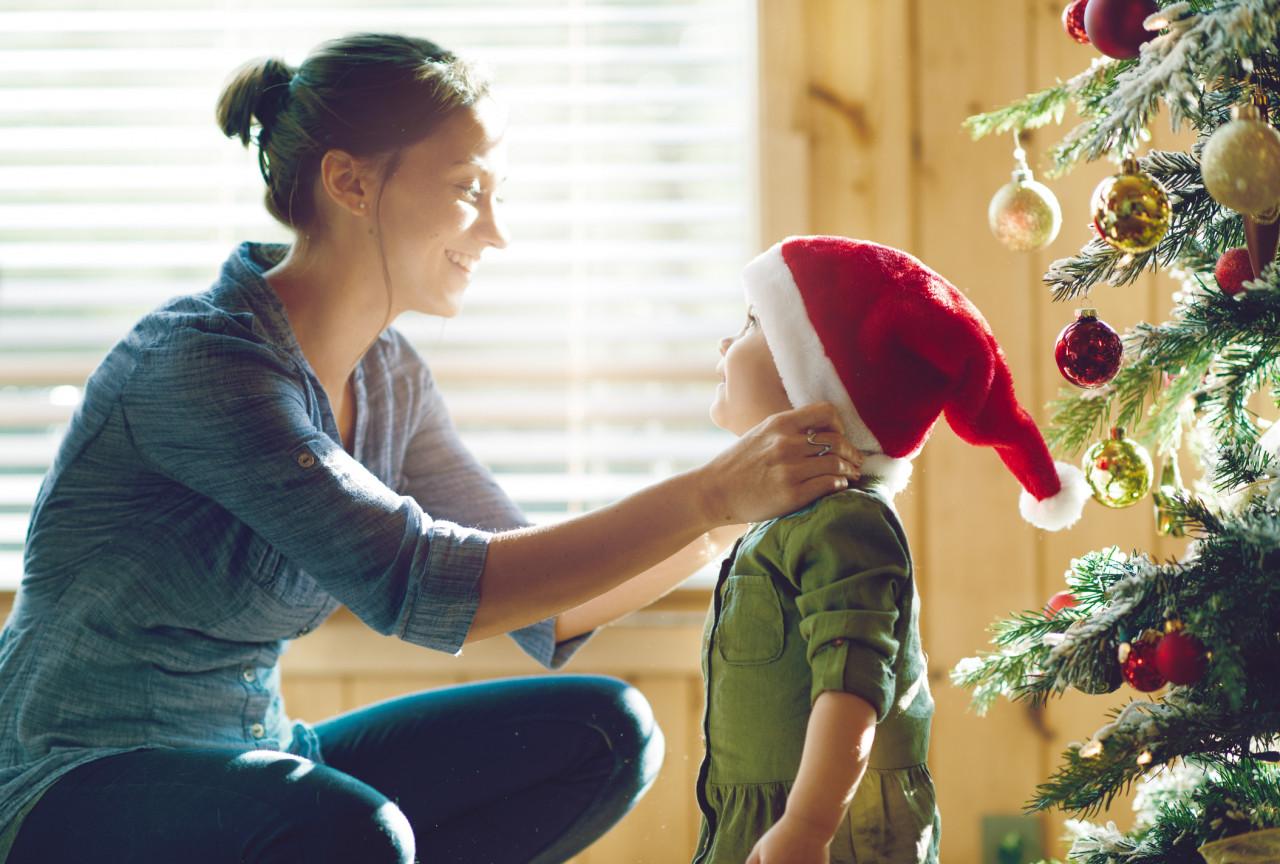 Prime de Noël: Versement le 13 décembre 2019