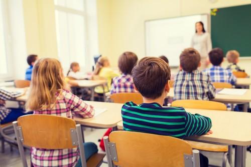 Harcèlement scolaire : les recours pour les victimes et les sanctions à l'encontre des auteurs