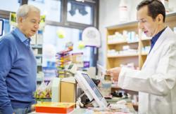 Prescription de médicament non substituable par un générique limitée