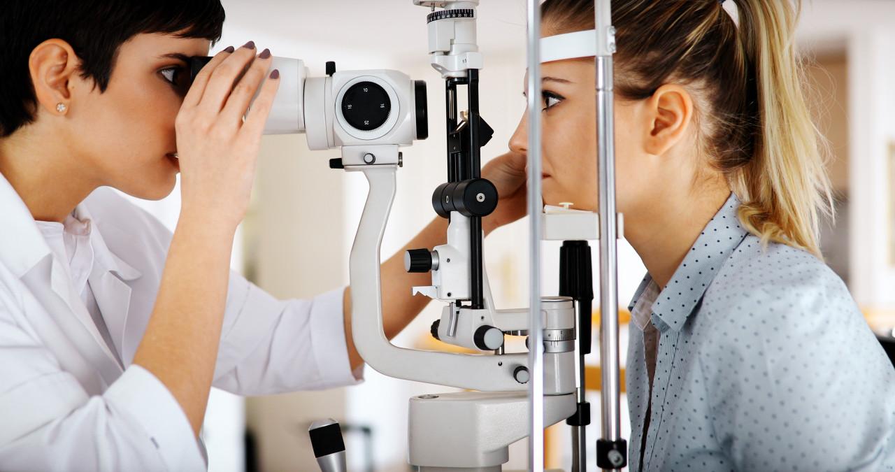 Ophtalmologie: Expérimentation de la téléconsultation remboursée à compter de février 2020