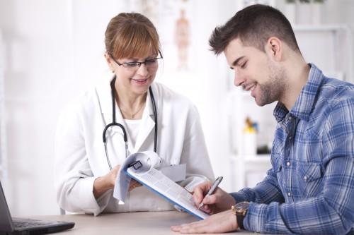 Dons de spermatozoïdes et d'ovocytes : qui peut donner et à qui?